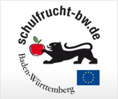 Schulfruchtprogramm, violaliquids, Europäische Union
