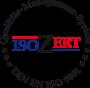 ISO Zertifikat, violaliquids